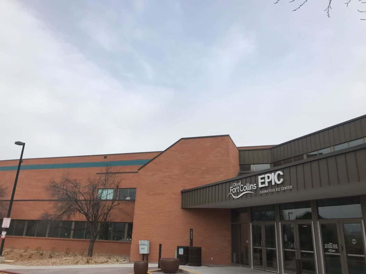 Iconergy participated in the Platte River Power Authority (PRPA) Building Tune-Up program to provide retro-commissioning and monitoring-based commissioning services for the Edora Pool & Ice Center (EPIC). The 97,700 square foot recreation center houses an indoor pool, two full size ice rinks, locker rooms, and community recreation spaces.