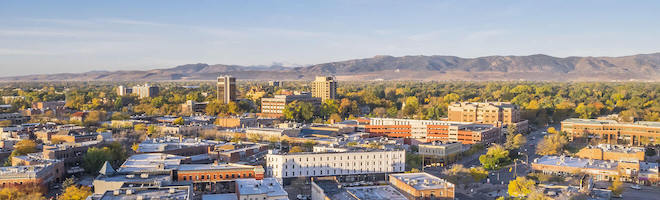 Over the past four years, Iconergy has completed commissioning, retrocommissioning, and monitoring-based commissioning at various facilities through Fort Collins. The Fort Collins EPIC Center, Mulberry Pool, Lincoln Center, and Museum of Discovery are some of the buildings we have completed work for.