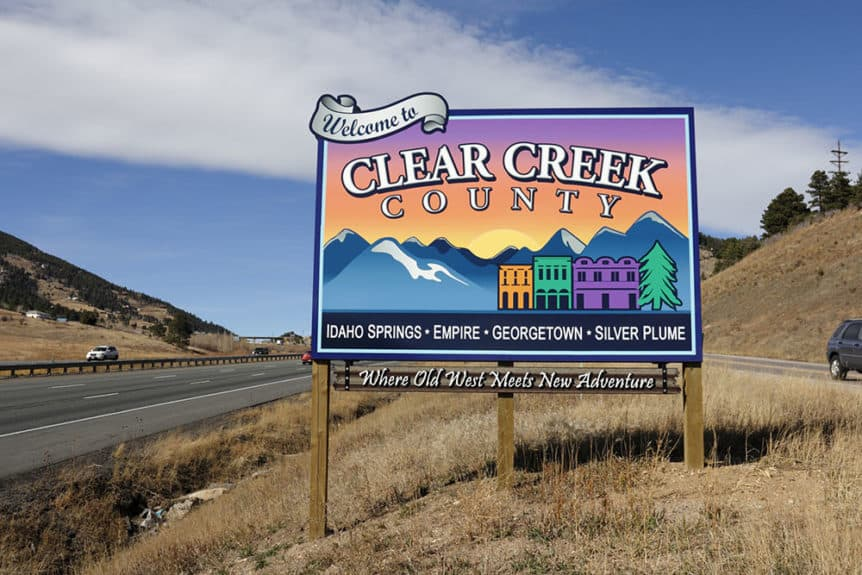 Iconergy partnered with Clear Creek County to develop and utilize an energy performance contract to optimize the performance of all of the County's facilities. Total estimated annual savings are roughly 36% of the baseline electric consumption, 16% of the baseline electric demand, and 25% of the baseline natural gas use. The total verified annual savings are over-performign the County's EPC guarantee, and are appraoching $70,000 a year, or more than 20% of the baseline facility utility costs.