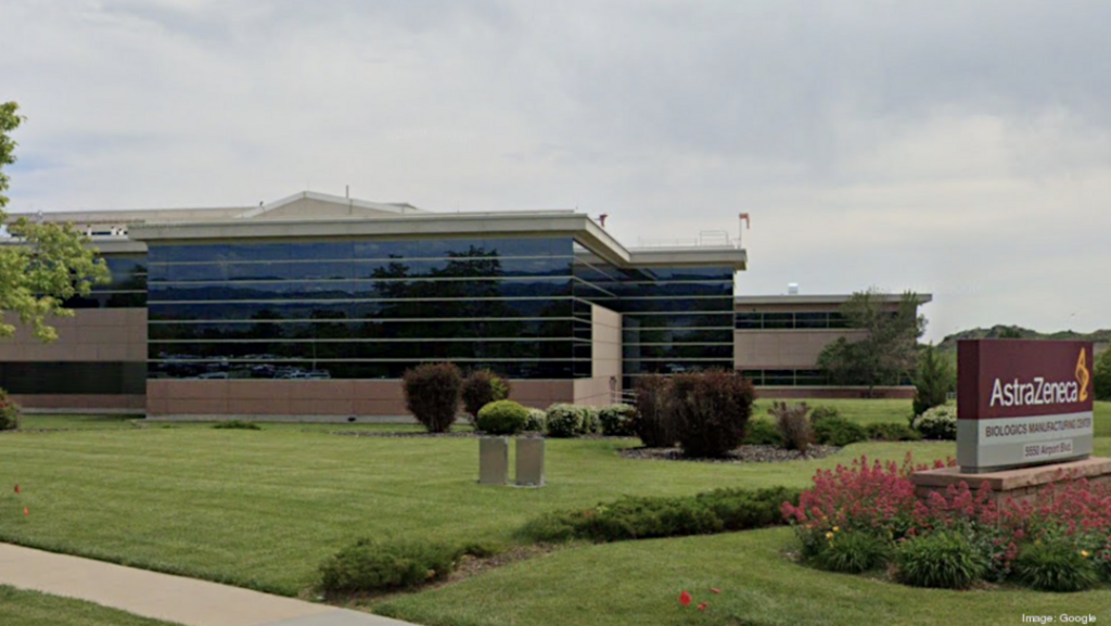 Iconergy provided operational and efficiency assistance to MedImmune (AstraZeneca) to improve its Boulder Manufacturing Center. The Iconergy retro-commissioning study encompassed this complex facilities past and future uses. To do that, the RCx Study included past energy studies performed on this facility and both pre-existing and new MEP systems as the site was converted to a new industrial use. Systems evaluated included chillers and pumps, building steam systems, compressed air, domestic hot water, HVAC delivery and equipment, cooling towers, and building automation systems.