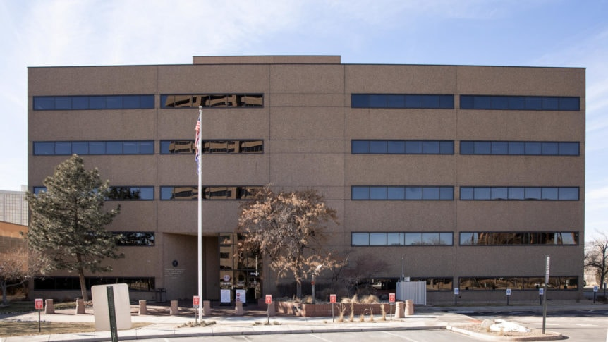 Since 2014, the Colorado Department of Public Health and Environment (CDPHE) has contracted Iconergy to perform various building energy engineering services for more than 20 projects for their office and laboratory spaces. Services Iconergy staff have performed include energy and water audits, lighting assessments, renewable energy assessments, commissioning, retro-commissioning, monitored-based commissioning with SkySpark to verify energy savings, and consulting. Many of these projects were completed simultaneously by Iconergy staff in order to meet the desires of CDPHE and complete projects within the contracted timeline.